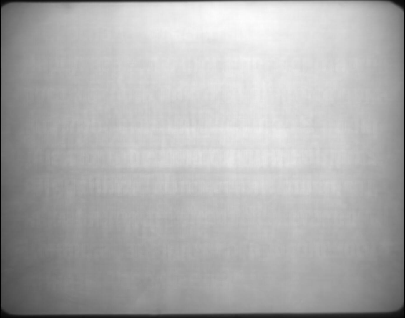 Sergei_Eisenstein-Battleship_Potemkin-1925